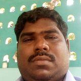 Mano from Kanchipuram | Man | 39 years old | Gemini
