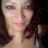 Rocio from Fort Collins | Woman | 40 years old | Taurus