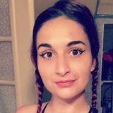 Nana from La Rochelle | Woman | 27 years old | Aquarius