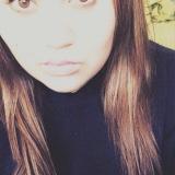 Jessicaaaaa from Palmerston North | Woman | 26 years old | Taurus