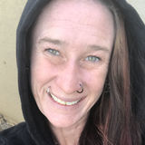 Airikamiss from Torrance   Woman   39 years old   Scorpio