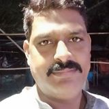 milfs in Bokaro, State of Jharkhand #5