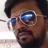 Sachin from Karad | Man | 32 years old | Leo
