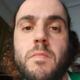 Gorrotxa from Ermua | Man | 39 years old | Virgo