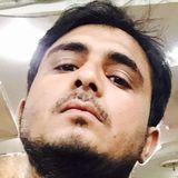 Zeeshan from Al `Ayn | Man | 25 years old | Sagittarius