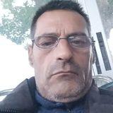 Pedru from Salamanca | Man | 58 years old | Aries