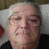 Charlie from San Bernardino | Man | 69 years old | Scorpio