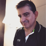 Javier from Palencia | Man | 46 years old | Leo