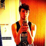 Dean Lovett from Verwood | Man | 25 years old | Sagittarius
