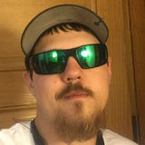 Jr from Grayling | Man | 31 years old | Sagittarius