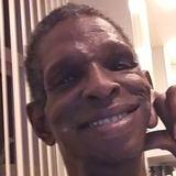 Octavia from Asbury Park | Man | 59 years old | Libra