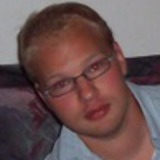 Bgm from Kiel   Man   35 years old   Aries