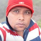 Sha from Kadaiyanallur | Man | 35 years old | Taurus
