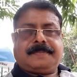 Rajiv1Sc from Pimpri   Man   25 years old   Virgo