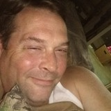 Courtjester from Charleston | Man | 46 years old | Pisces