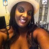 Taytay from Groesbeck | Woman | 37 years old | Aquarius