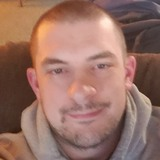 Jason from Edmore | Man | 33 years old | Aquarius