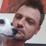 Rubicond from Duisburg | Man | 37 years old | Aries