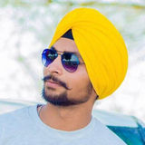Rohit from Shahjahanpur | Man | 25 years old | Capricorn