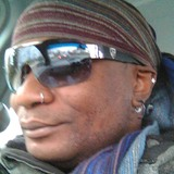Eteka from Waterloo | Man | 38 years old | Cancer
