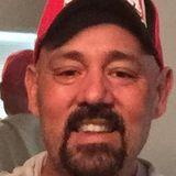 Bob from Livonia | Man | 53 years old | Aquarius