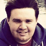 Andy from Ormskirk | Man | 30 years old | Aquarius