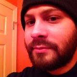 Blackflag from Lumberton | Man | 30 years old | Taurus