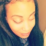 Mauri from Upper Marlboro | Woman | 33 years old | Aquarius
