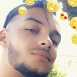 Pourquoipas from Drancy | Man | 23 years old | Capricorn