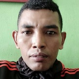 Jonatan from Jayapura | Man | 32 years old | Cancer