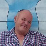 Larrygrigsbymj from Santa Clara   Man   59 years old   Taurus