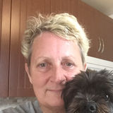 Deedee from Waterloo | Woman | 59 years old | Scorpio