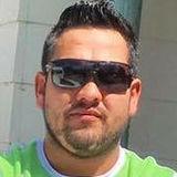 Rahat from Waitakere | Man | 28 years old | Aquarius