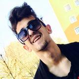 Alex from Ludwigshafen am Rhein | Man | 24 years old | Gemini