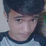 Diwan from Makassar   Man   26 years old   Taurus