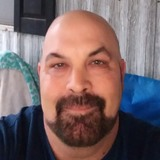 Shawn from Canton   Man   52 years old   Scorpio