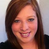 Funkymonkey from La Grange | Woman | 31 years old | Aquarius
