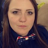 Jessie from Twin Falls | Woman | 23 years old | Aquarius