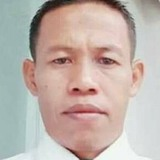 Mashuri from Sumbawa Besar | Man | 41 years old | Leo
