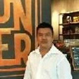 Fui from Tangerang | Man | 48 years old | Aquarius