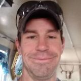 Jeff from Franktown   Man   40 years old   Cancer