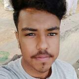 Arindam from Ingraj Bazar | Man | 18 years old | Libra