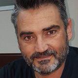 Lolopoli from Chiclana de la Frontera | Man | 43 years old | Scorpio