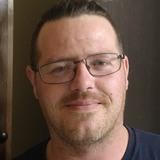 Jay from Tulsa | Man | 35 years old | Libra