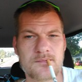 Jjelway from Augusta | Man | 35 years old | Pisces
