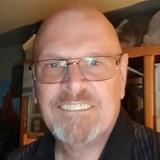 Snakemann from Colorado Springs   Man   65 years old   Virgo
