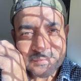 Carlosdscuatk3 from Miami   Man   41 years old   Gemini