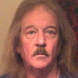 Proscmotorspnp from Fort Saskatchewan   Man   53 years old   Aries