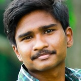 Royalkan24 from Pithapuram   Man   20 years old   Scorpio