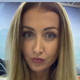 Joyce from New York City | Woman | 32 years old | Gemini